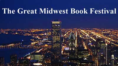 Slate Roof Bible, 3rd Edition, HONORABLE MENTION - Great Midwest Book Festival