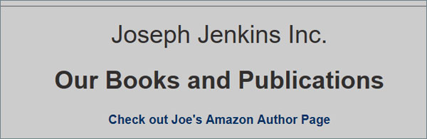 Jenkins Publishing