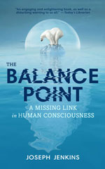 The Balance Point book by Joseph Jenkins